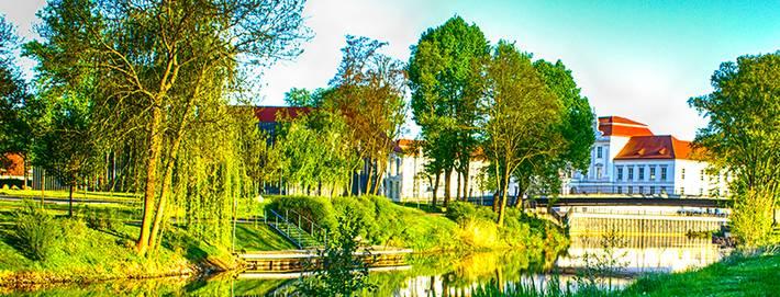 Owg Oranienburg programm die linke stadtverband oranienburg
